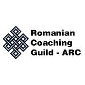 romanian_couching_guild