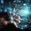 Un picior în lumea cuantică – Dr. Joe Dispenza